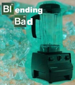 blending-bad-1