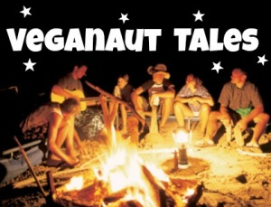 vegan-campfire