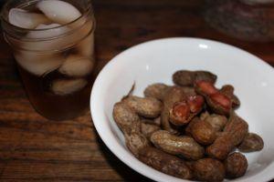 boiled_peanuts