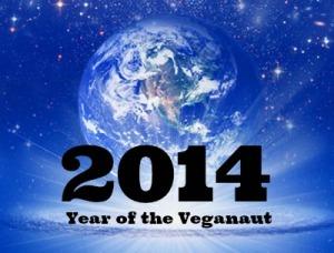 2014-veganaut